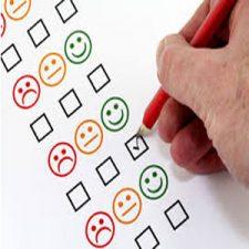 hamyartest - همیار تست - نمونه سوال و آزمون آنلاین - سوال فنی و حرفه ای - سوال کنترل ابزار دقیق