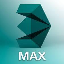 3d max - تری دی مکس