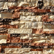 سنگ کار ساختمان