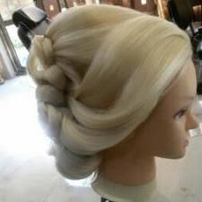 پيرايشگر موي زنانه