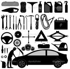 صنايع خودرو