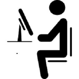کاربر رایانه - کاربر نرم افزار اداری