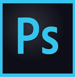 hamyartest - همیار تست - نمونه سوال و آزمون آنلاین - سوال فنی و حرفه ای - سوال کارور فتوشاپ photoshop