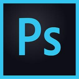 کارور photoshop