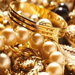 طلا و جواهر 4