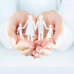 مراقب امور بهداشت و سلامت خانواده