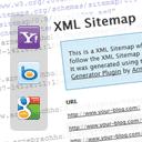 ساخت نقشه سایت باGoogle XML Sitemaps
